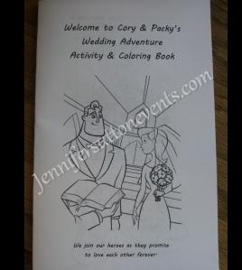coloring book1