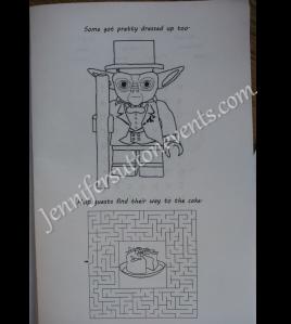 coloring book3