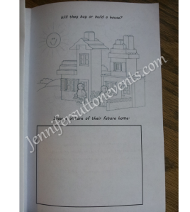 coloring book7
